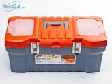 Ящик для инструментов 55 см 21329