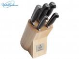 Набор 6 пр ножей Taller Уилтшир TR-2007