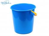 Ведро 12 л пластик 37089
