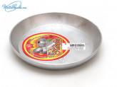 Сковорода 22 см без крышки