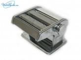 Лапшерезка 20 х 20 х 15,5 см, нержавеющая сталь, 889G033