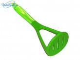 Толкушка зеленая, VETTA Колор, 881G051
