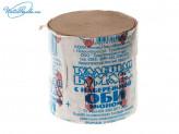 Бумага туалетная с Набережной Оби, эконом 83015