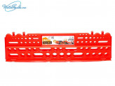 Полка для инструментов 62.5 см, RREF  23010