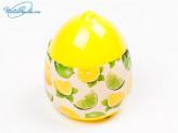 Емкость для лимона  70044