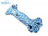 Шнур плетенный 12мм 20 м 68652