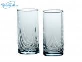 Набор 6 шт стаканов 290 мл TRIUMPH  15663