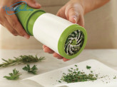 терка для зелени tv-015 Herb grinder
