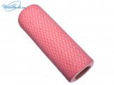 Салфетка нетканый материал 25шт в рулоне 20х40см 3 цвета