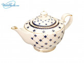 Чайник заварочный Делоне , 1100мл