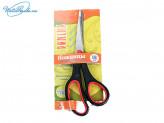 Ножницы 18 см DOMINA