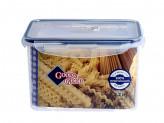 Контейнер пластмассовый  для пищевых продуктов 2,2л