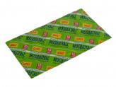 Пластины Mosquitall Универсальная Защита От Комаров Без Запаха 10шт