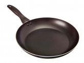 Сковорода d26см, антипригарное покрытие. Клио
