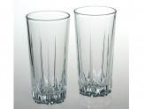Набор 6 шт стаканов KARAT 330 мл
