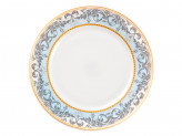 Аделина Тарелка десертная, опаловое стекло, 177мм