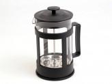 Чайник заварочный 800млстекло-пластик