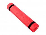 Коврик для йоги 140x50 x0,6см пенополиэтилен