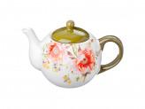 Чайник заварочный 580мл, Весна