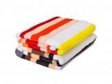 Полотенце махровое,   хлопок, 70х130см, 3 цвета, Spany Home