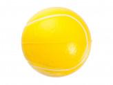 """Мяч """"Спорт"""", ПВХ, 7,6см, 4 дизайна"""