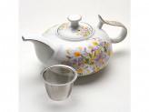 Заварочный чайник, 1л, LR 21147
