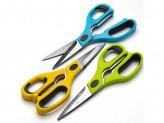 Кухонные ножницы 21,7см, МВ 23581