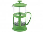 Чайник/кофейник 600мл (кофе-пресс) Mallony