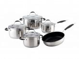 Набор посуды 12 предметов Premium Bekker BK-2578