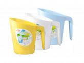 Кувшин-подставка для молочного пакета