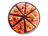 """Блюдо 35см,  """"Пицца"""""""