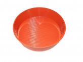Форма для выпечки силиконовая КРУГ