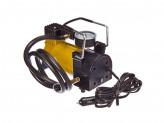 Компрессор АС-580, тип Торнадо, штекер прикур, в кейсе, 10 кг\см2