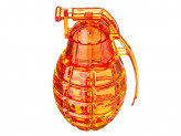 Ароматизатор воздуха Bomb, Цитрус