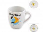 Набор детский 3 предмета   angry birds