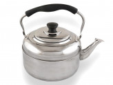 Чайник 4,0л