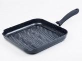 Сковорода-гриль 28 х 28 см PETERHOF PH-15465-28