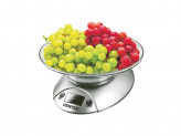Весы кухоннные с чашей CT-2451 CENTEK