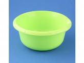 Миска 2,5л без крышки салатный