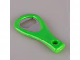 Открывашка для бутылок металлический пластик