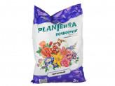 """Почвогрунт """"planterra цветочный, 5л"""" для декоративных и цветочных культур"""