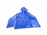 Дождевик куртка №15