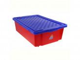 Ящик для игрушек 30 л 9109