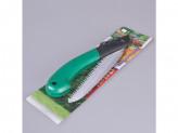 Ножовка  складная №9 пластиковая ручка