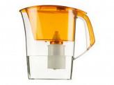 Фильтр барьер оранжевый v очищен воды 1,1л стайл