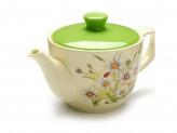Чайник для заварки 0,90л ромашки