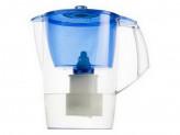 Фильтр барьер синий v очищен воды 1,5л лайт