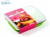 Ёмкость для пищевых продуктов силиконовая