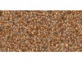 Панель пвх мозаика 480х960 №33 Плющ