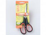 Ножницы 20 см DOMINA 45280